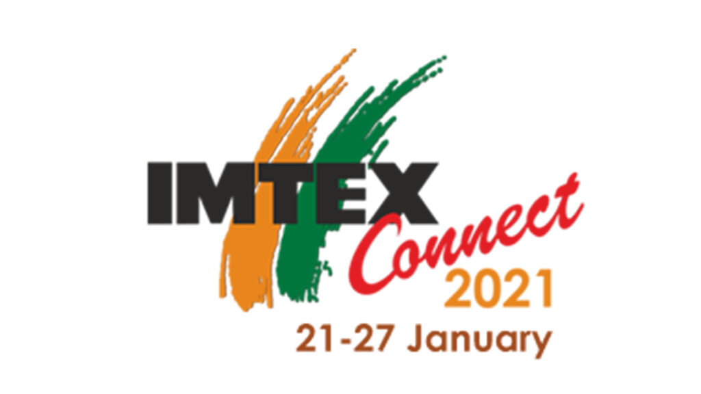 IMTEX Connect 2021